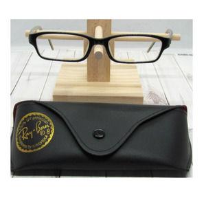 Ray-Ban RB5085 2148 50/16 135 Eyeglass Frames RX